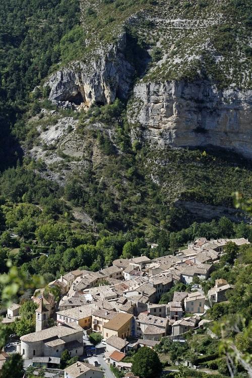 Via ferrata Le Puy